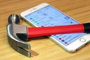 Apple Sucks: 6 Ways Apple Got The iOS User Interface Design Wrong