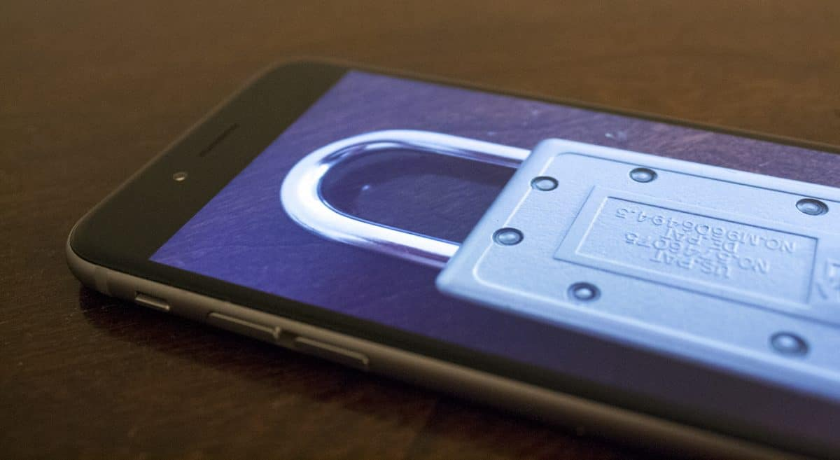 Forgot iPhone Passcode? How To Unlock It Without Data Loss
