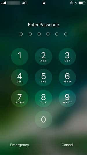 iPhone-lock-screen-iOS-7-and-newer