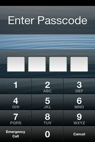 iPhone-lock-screen-iOS-6-and-older
