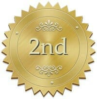 2nd place for iCloud lock removal