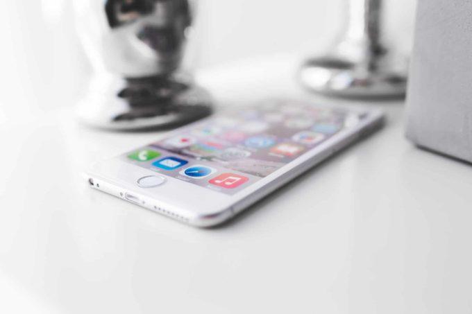 iphone network unlock