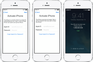 iCloud Bypass Guide: 5 Ways To Remove Activation Lock (On iPad Or iPhone)