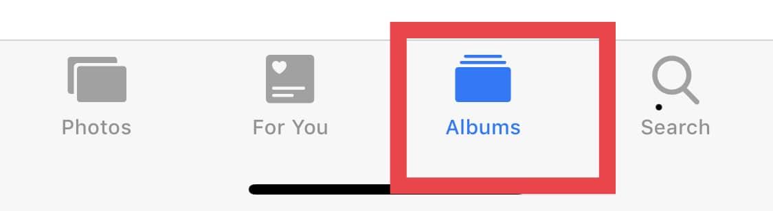tap albums