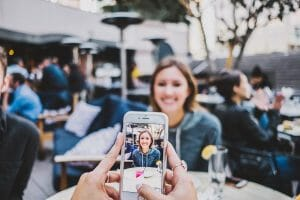 5 Ways To Recover Deleted Photos From iPhone (For FREE)
