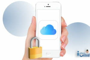 Unlock iCloud Activation Lock In 5 Easy Steps (For FREE)
