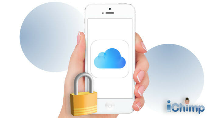 Remove Activation Lock from iCloud locked iPhone