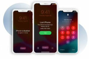 Forgot iPhone Passcode? How To Unlock It Without Data Loss (Even If It's Disabled)