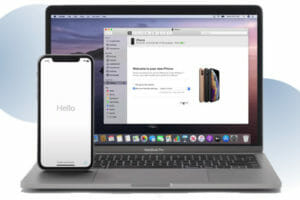 How To Restore iPhone, iPad, Or iPod From A Backup