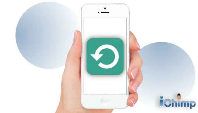Erase and reset your iPhone