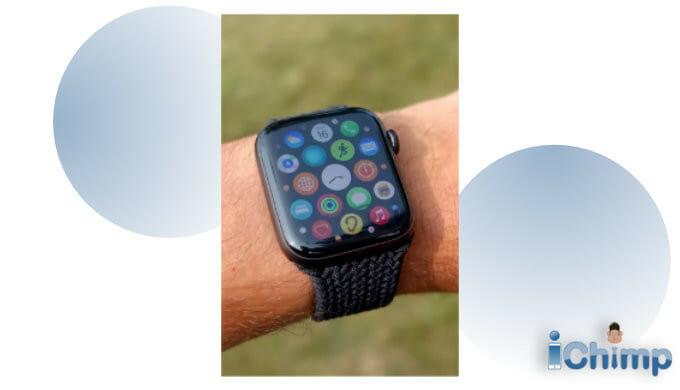 remove apple watch activation lock
