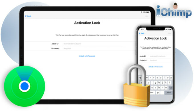 How To Check Activation Lock Status Of Your Device For Free