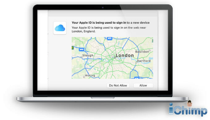 How To Unlock An Apple ID Locked For Security Reasons And Regain Access